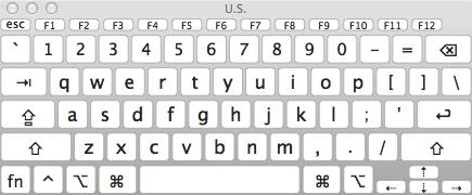 KeyBoardViewer1